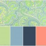 Sunroom-Color-Palette_thumb1
