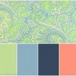 Sunroom-Color-Palette_thumb1