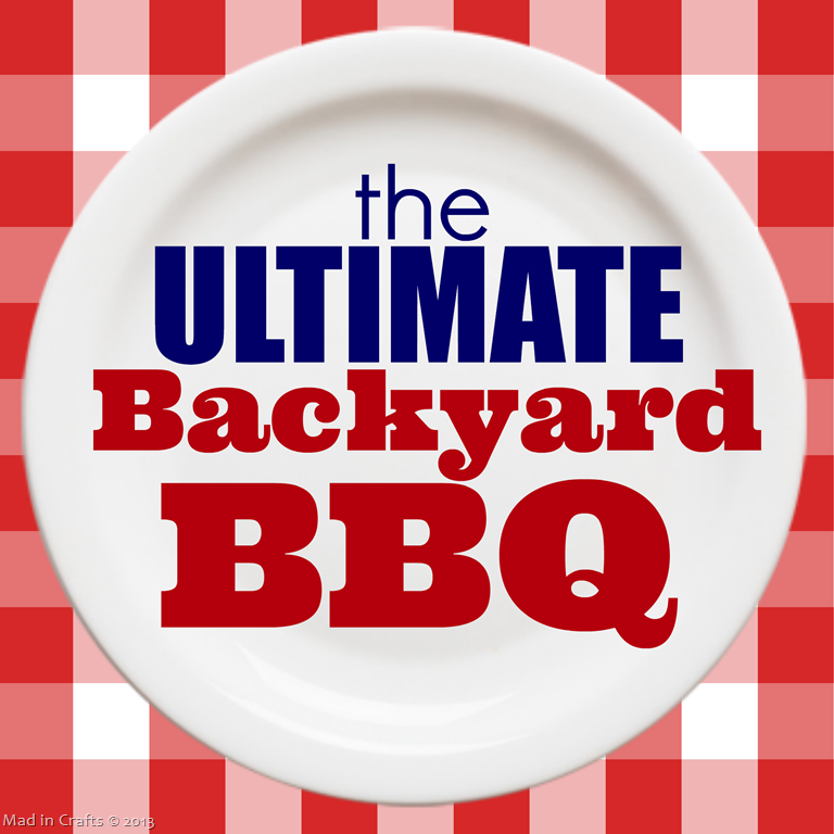 The-252520Ultimate-252520Backyard-252520BBQ_thumb-25255B3-25255D