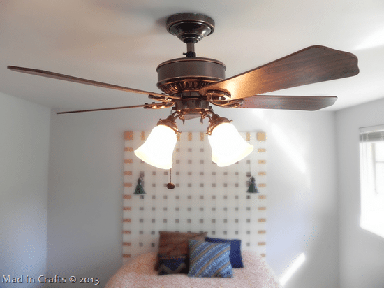 replacing-the-light-fixture_thumb1