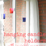 Hanging-Candle-Holders-with-Invisibl-25255B1-25255D