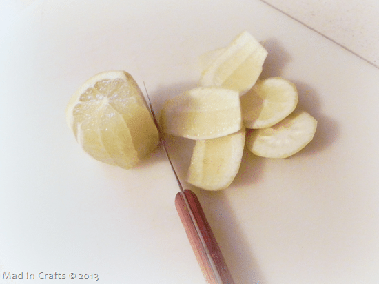 cut-rinds-off-lemon_thumb