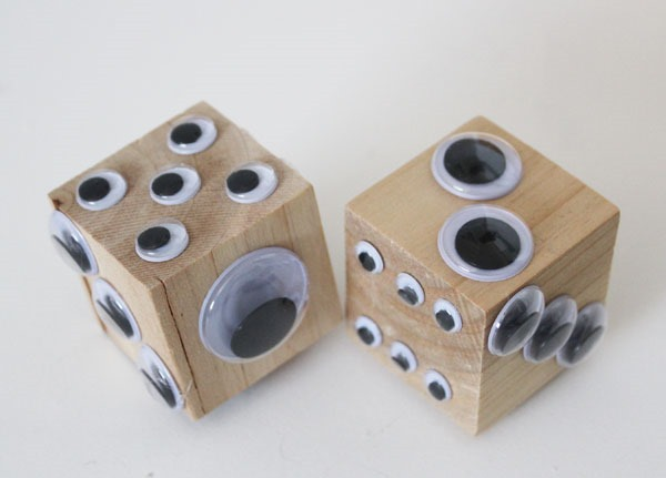 google-eye-dice-are-a-fun-alternativ-25255B2-25255D