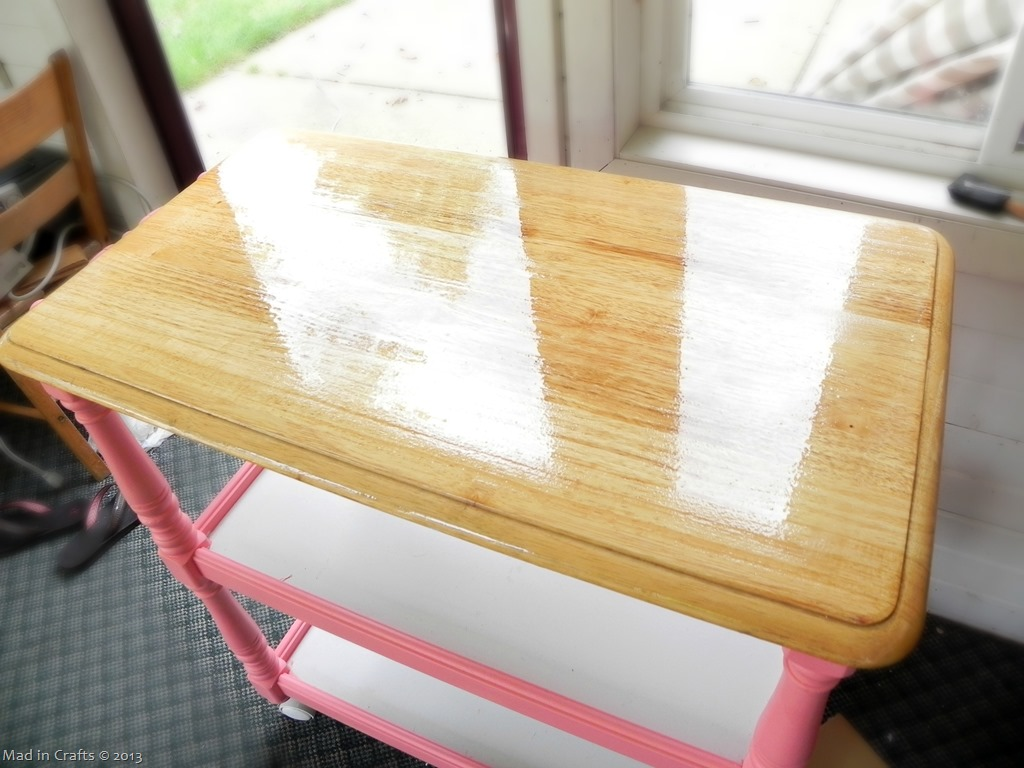 refinished-cart-top_thumb