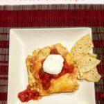 Chicken-Enchilada-Casserole-Recipe_t