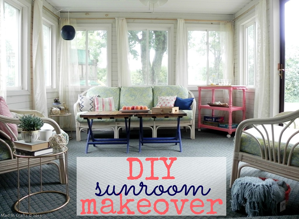 DIY-Sunroom-Makeover_thumb