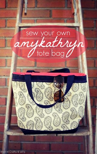 Sew-Your-Own-amykathryn-Tote-Bag3