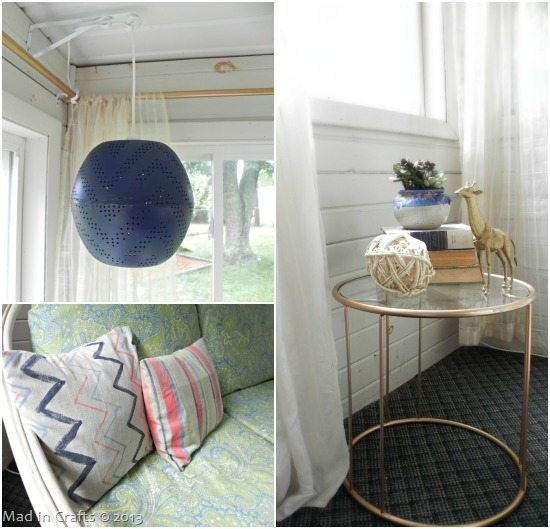 Sunroom-Accessories_thumb1