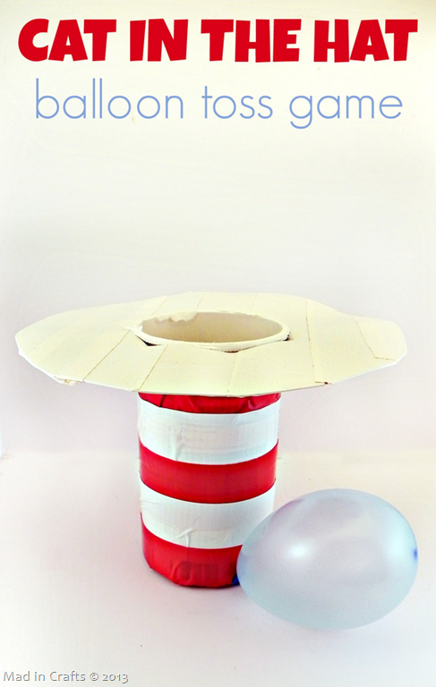 Cat-in-the-Hat-Balloon-Toss-Game_thu
