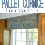 Make-a-Faux-Pallet-Cornice-from-Styr-25255B2-25255D