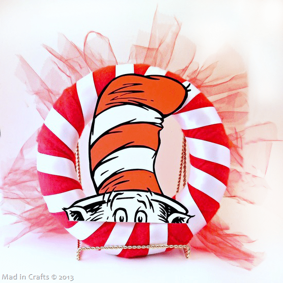add-cardstock-cat-in-the-hat_thumb1