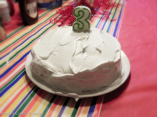 birthday-cake_thumb1
