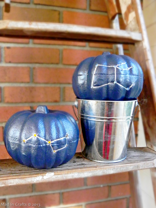 constellation-pumpkins_thumb1
