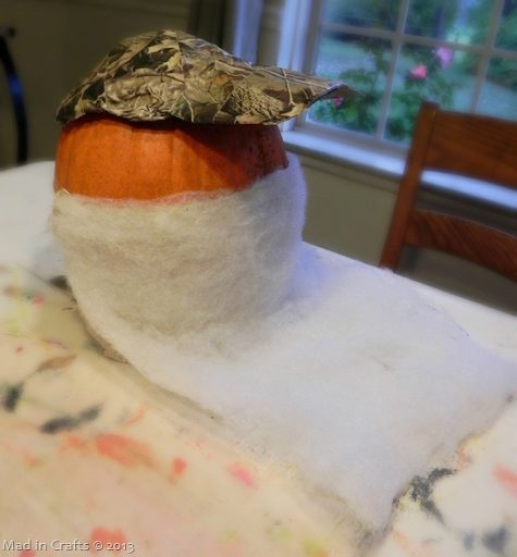 cover-hat-with-duck-tape_thumb1