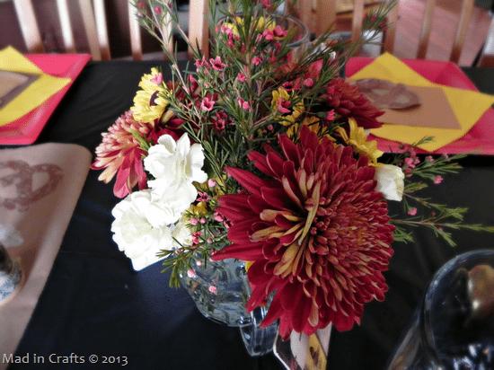 fall-flowers_thumb1