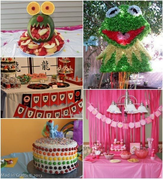 homemade-birthday-parties_thumb1