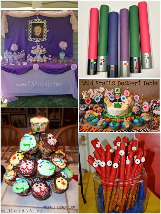 homemade-kids-parties_thumb5