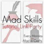 Mad Skills Party #178