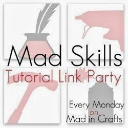 mad-skills-button_thumb2_thumb2_thum[2]