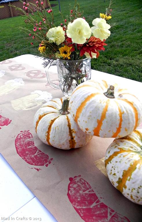 oktoberfeast-decor_thumb2
