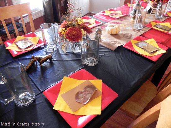 oktoberfest-table_thumb