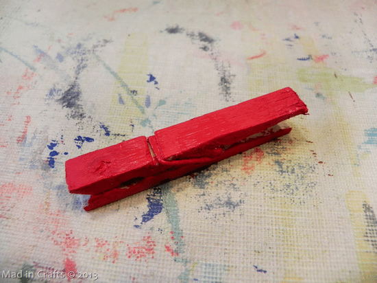 paint-clothespin-red_thumb