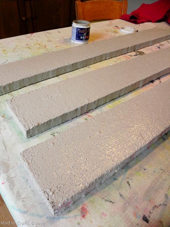 paint_thumb2