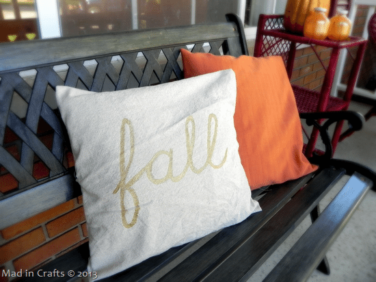 painted-fall-pillow_thumb1