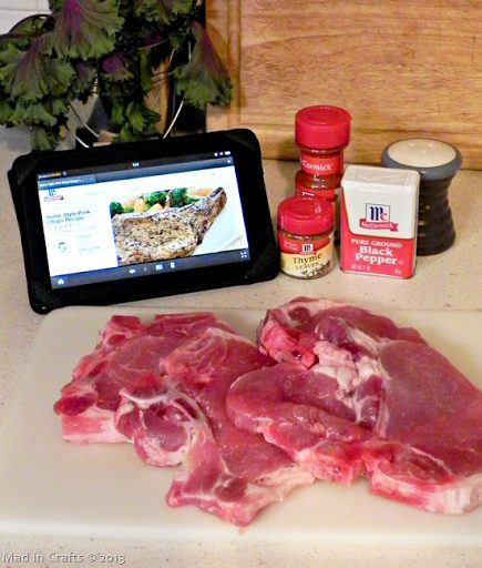 pork-252520chops-252520with-252520McCormick_thumb-25255B1-25255D