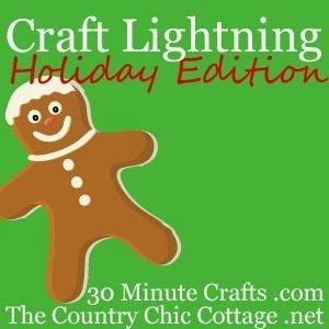 Craft-Lightning-Holiday-Edition-2013-25255B1-25255D