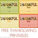 Free-Thanksgiving-Printables_thumb1