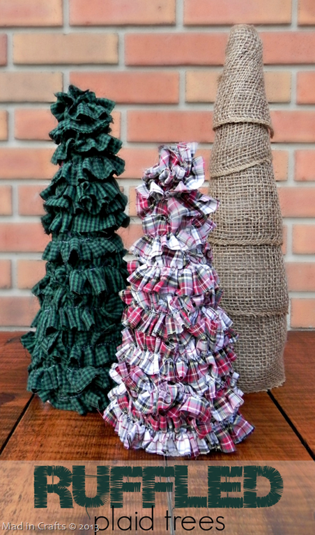 Ruffled-Plaid-Cone-Trees_thumb1