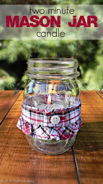 Two-Minute-Mason-Jar-Candles_thumb2