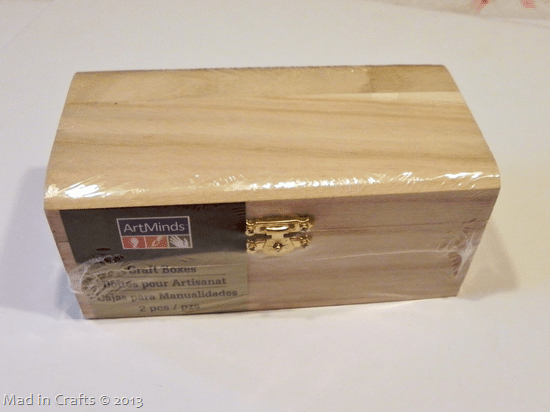 craft-boxes_thumb