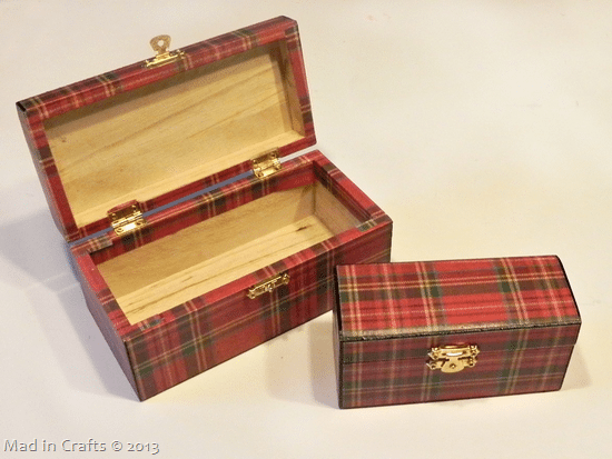 decoupage-plaid-tartanware-boxes_thu