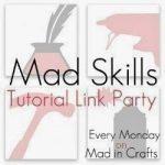 Mad Skills Party #180