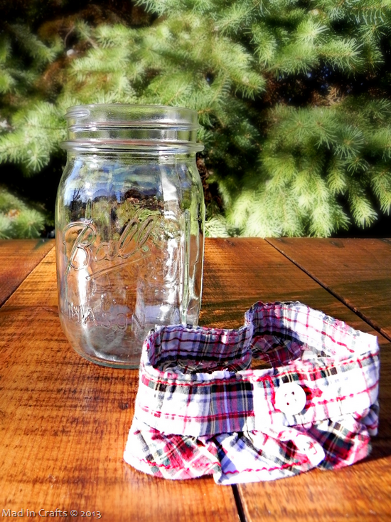 mason-jar-candle-decoration_thumb1