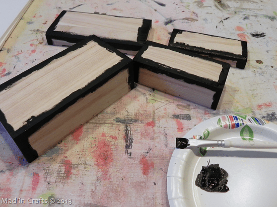 paint-edges-black_thumb1