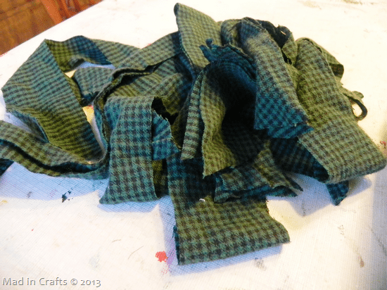 pile-of-plaid-strips_thumb