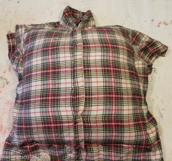 pin-the-shirt_thumb2
