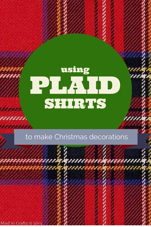 plaid-shirts_thumb1
