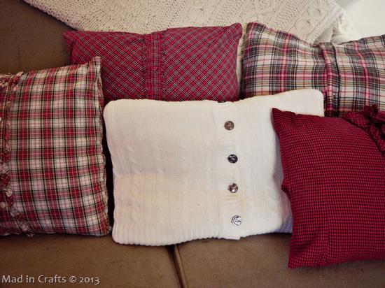 shirt-pillows_thumb