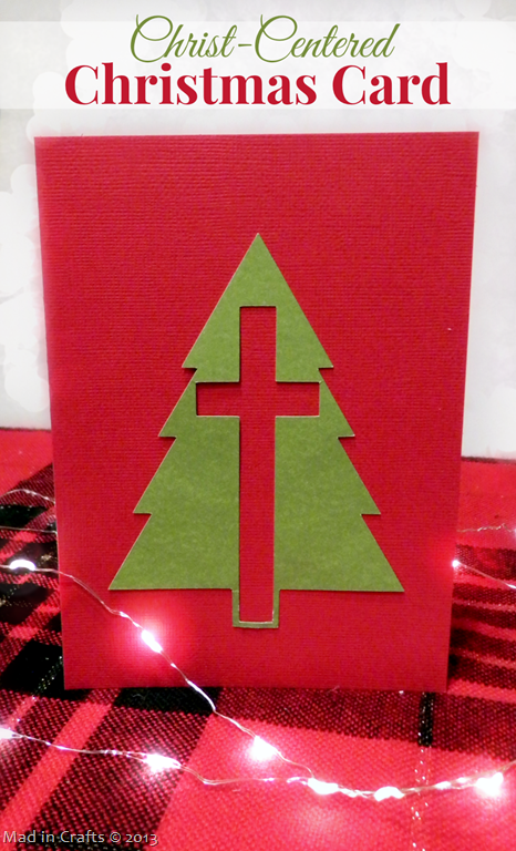 Christ-Centered-Christmas-Card_thumb