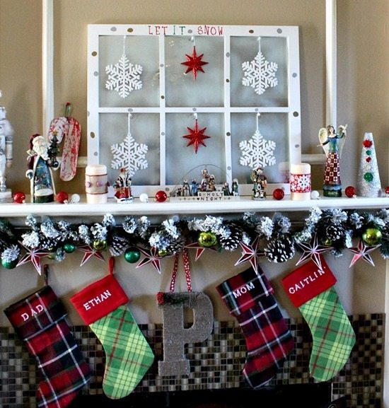 DIY-Let-It-Snow-Mantle_thumb4_thumb-25255B3-25255D