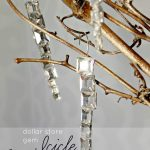 Dollar-Store-Gem-Icicle-Ornaments_th