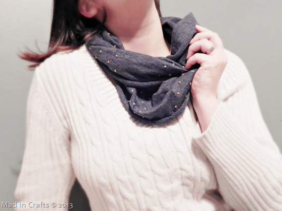 Faux-Studded-Infinity-Scarf_thumb