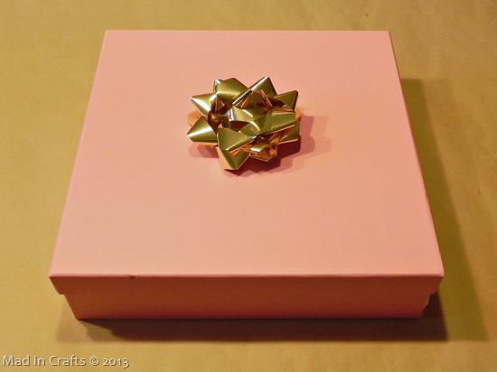 Perfect-Gift_thumb