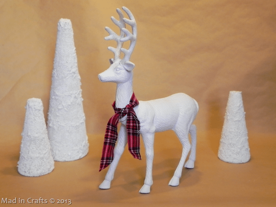 Plaid-Glitter-Deer_thumb