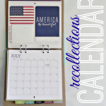 Recollections-Calendar-Gift_thumb2