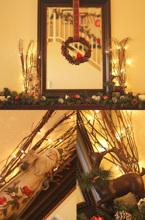 Rustic-Christmas-Mantel_thumb-25255B3-25255D